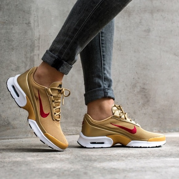 denmark air max jewell qs 98810 116d0
